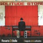 negozio_solitudine_cover