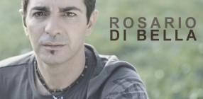 Rosario Di Bella