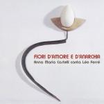 Fiori d'amore e d'anarchia (cover)