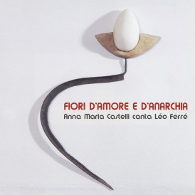 Fiori d'amore e d'anarchia (cover)