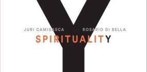 39 Juri Camisasca e Rosario Di Bella - Spirituality (Sugar, 2016)